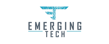 logo4a__0004_emerging.png
