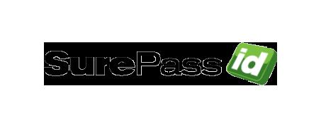 logo4a__0012_surepass.png