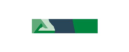 logo4a__0014_trivir.png