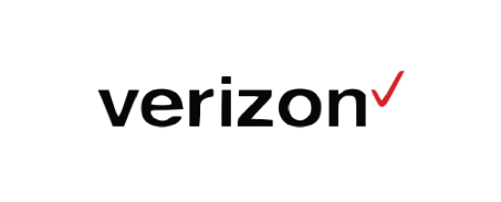 logo4a__0015_verizon.png