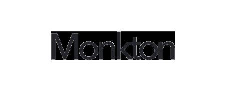 logo4a__0018_monkton.png