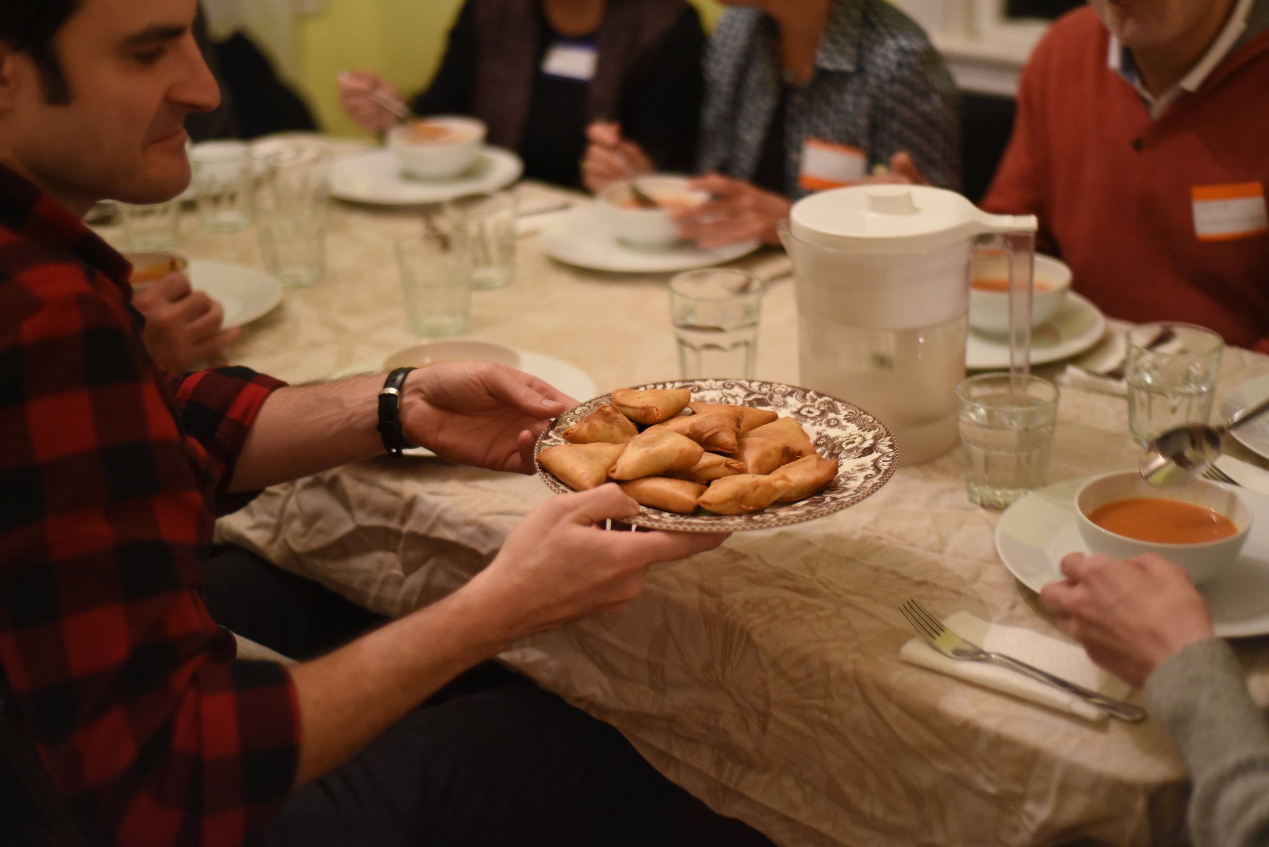 Sharing Food.JPG