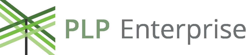 PLP Enterprise.png