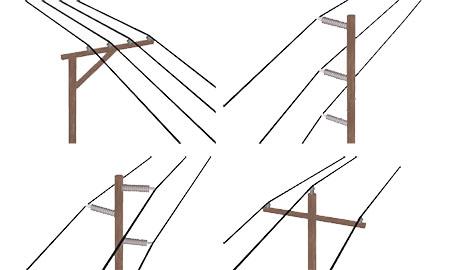 constructions.jpg