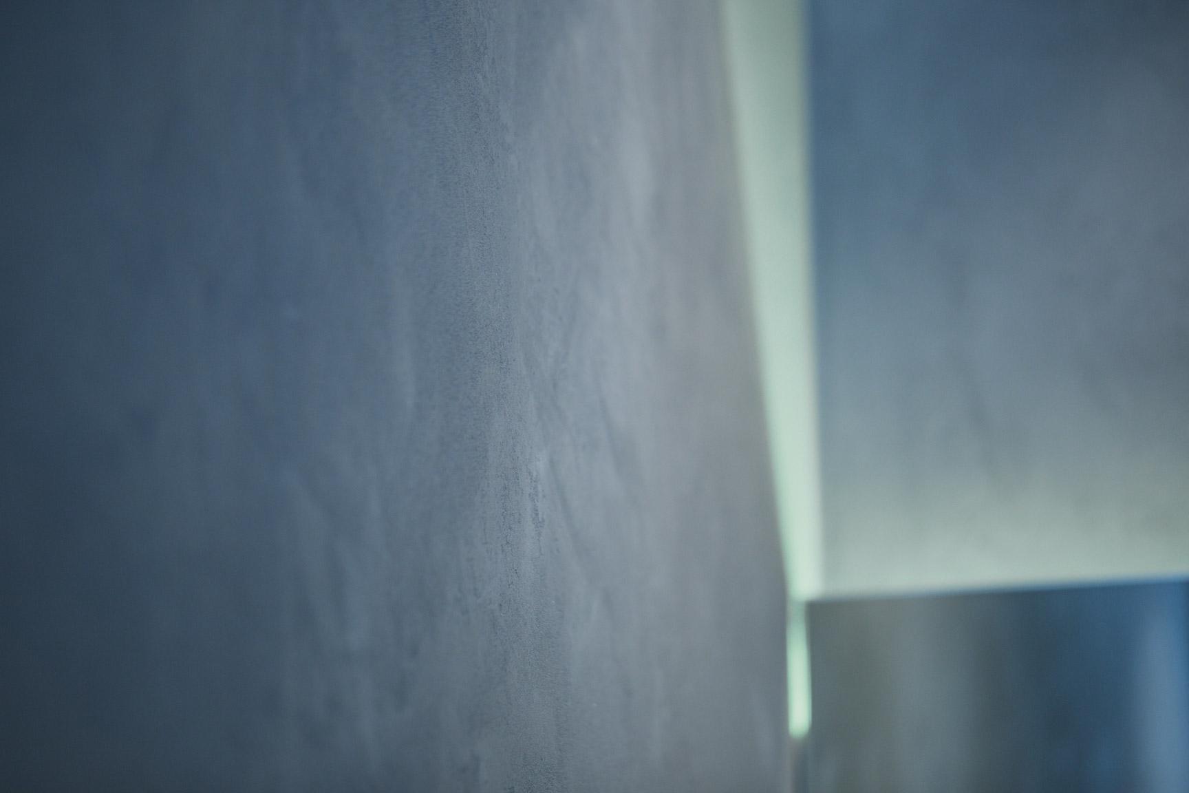 surfacedesign-13.jpg
