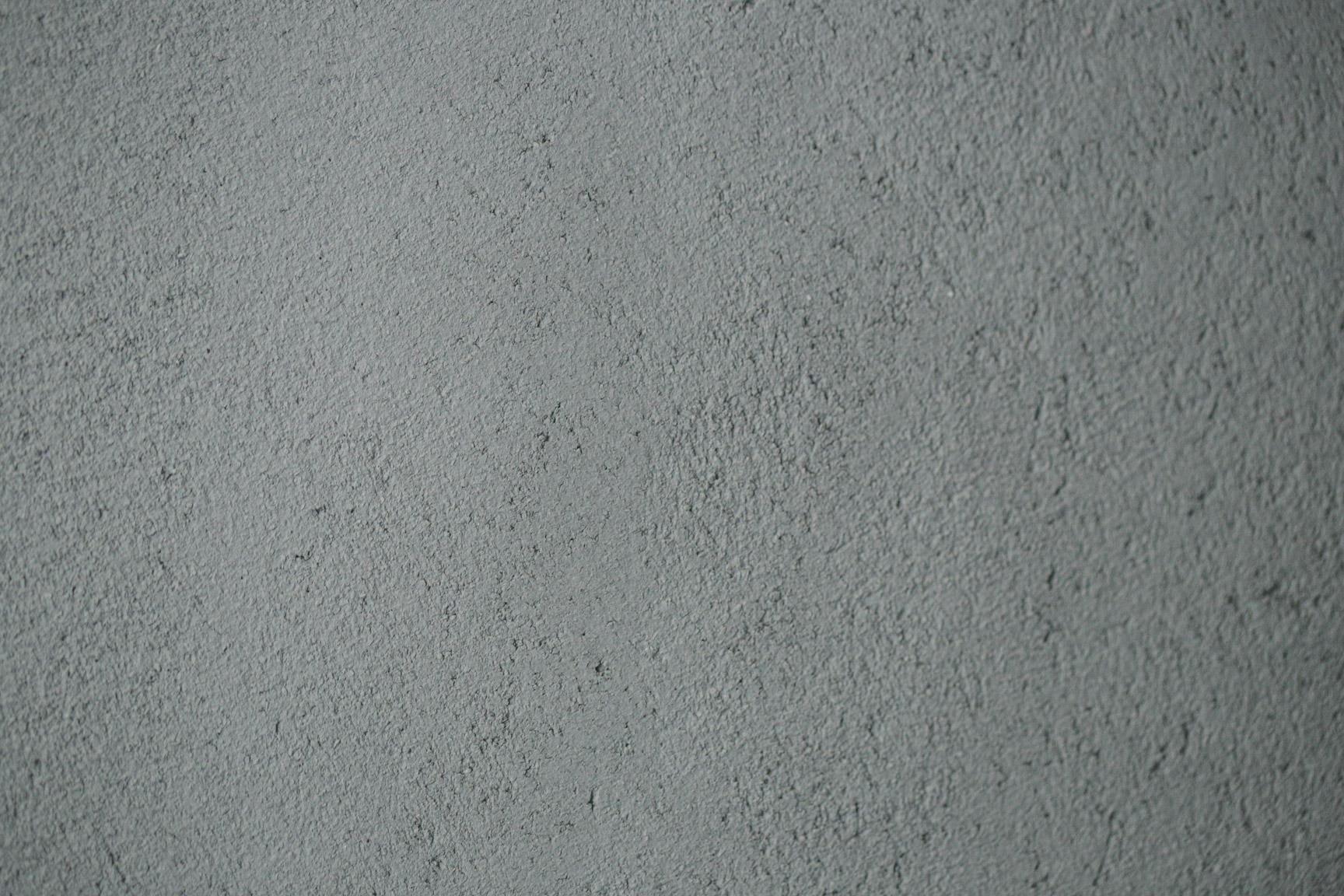 surfacedesign-16.jpg