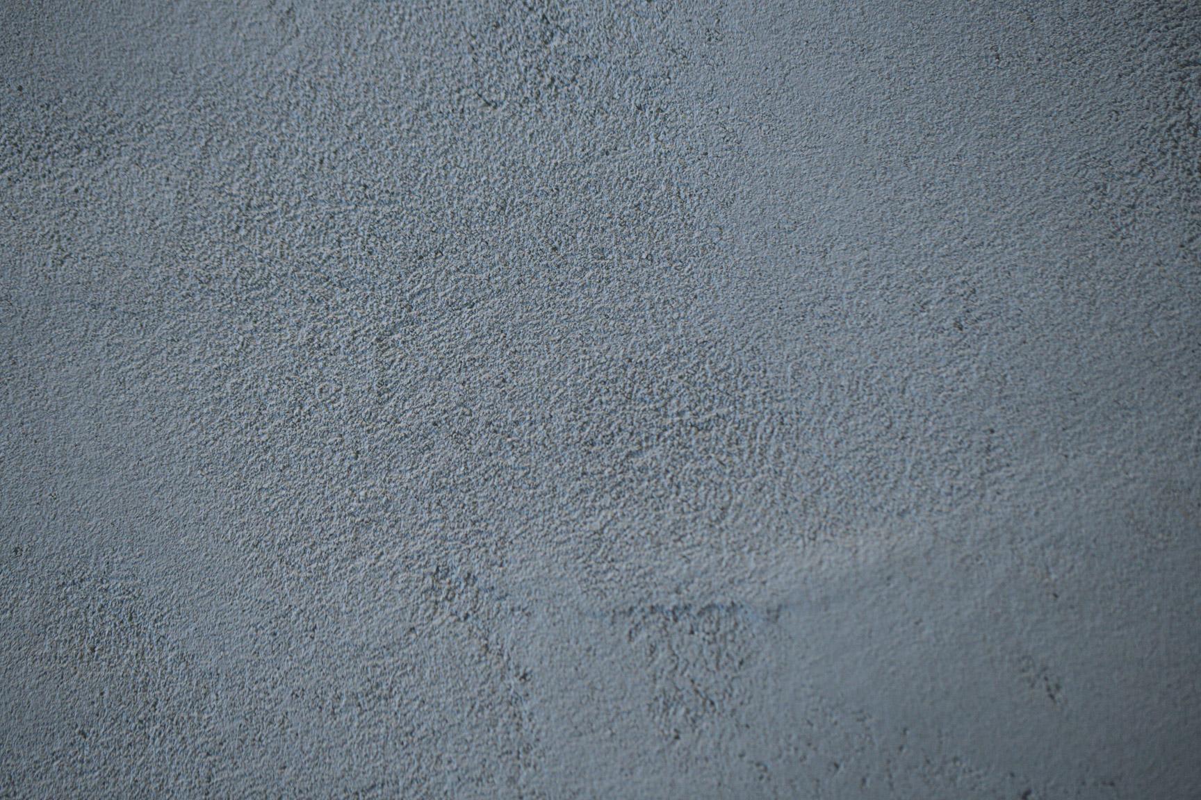 surfacedesign-15.jpg
