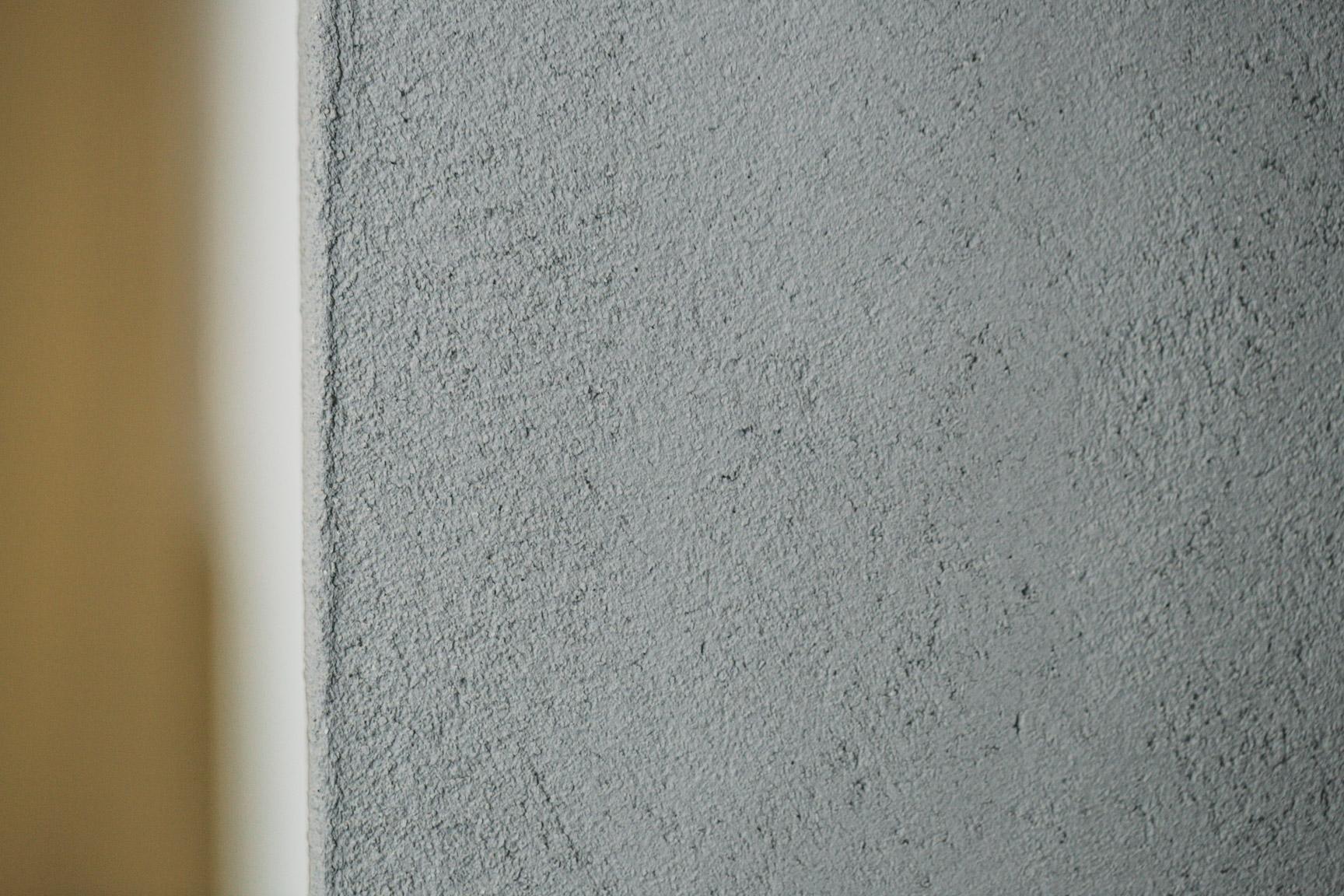 surfacedesign-17.jpg