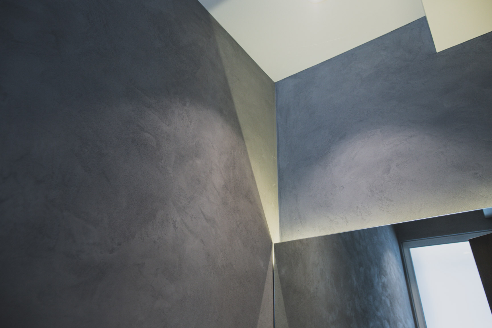 surfacedesign-23.jpg