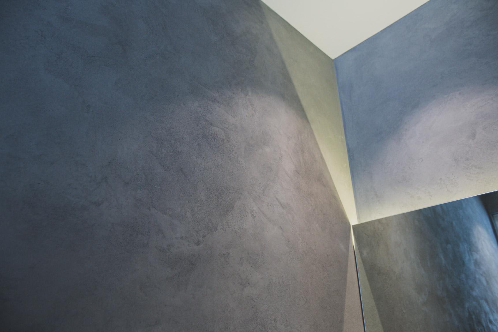 surfacedesign-24.jpg