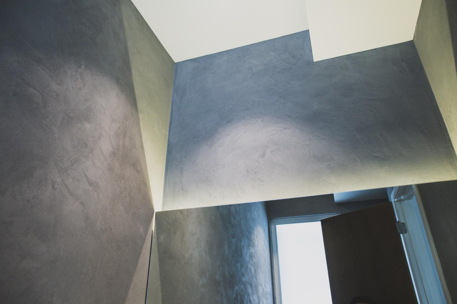surfacedesign-26.jpg