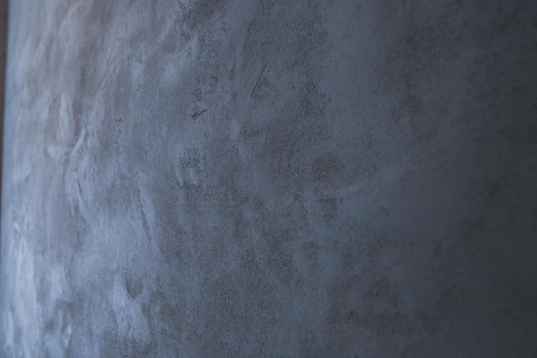 surfacedesign-30.jpg
