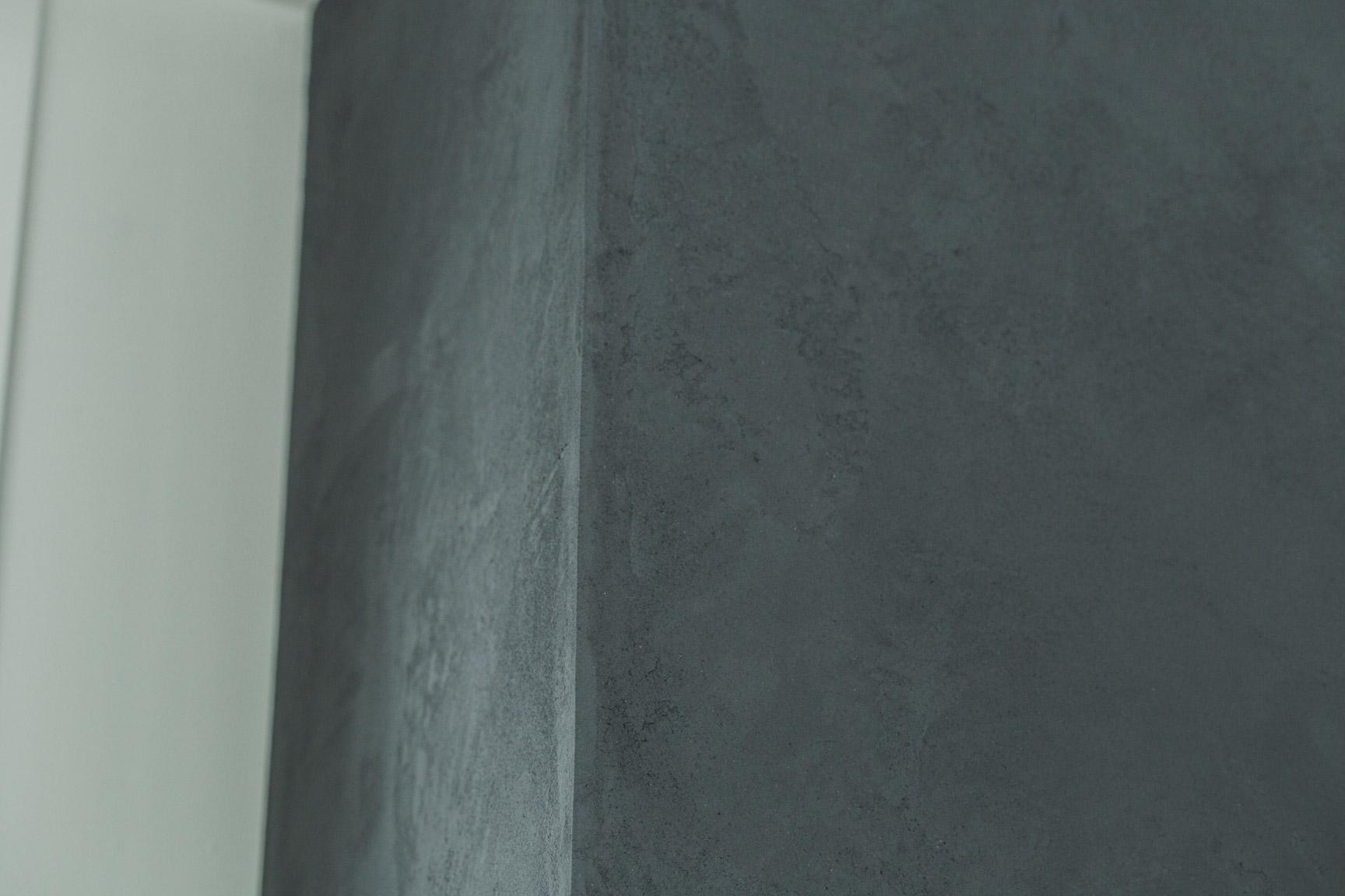 surfacedesign-39.jpg