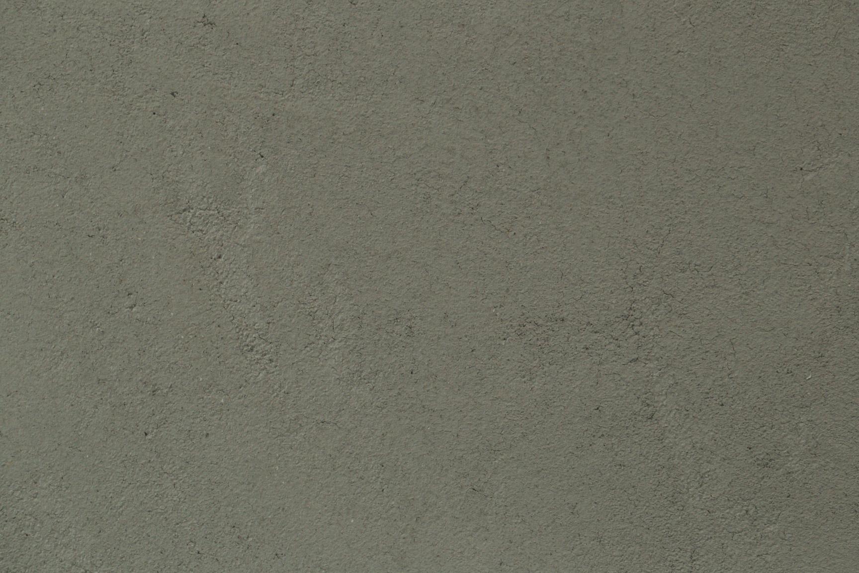 surfacedesign-44.jpg