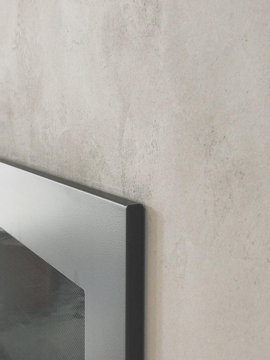 surfacedesign-128.jpg