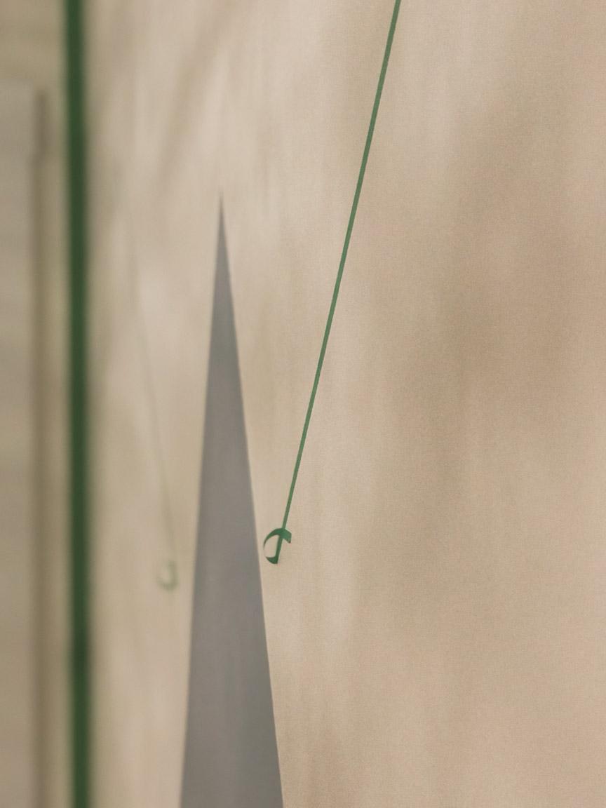 surfacedesign-136.jpg