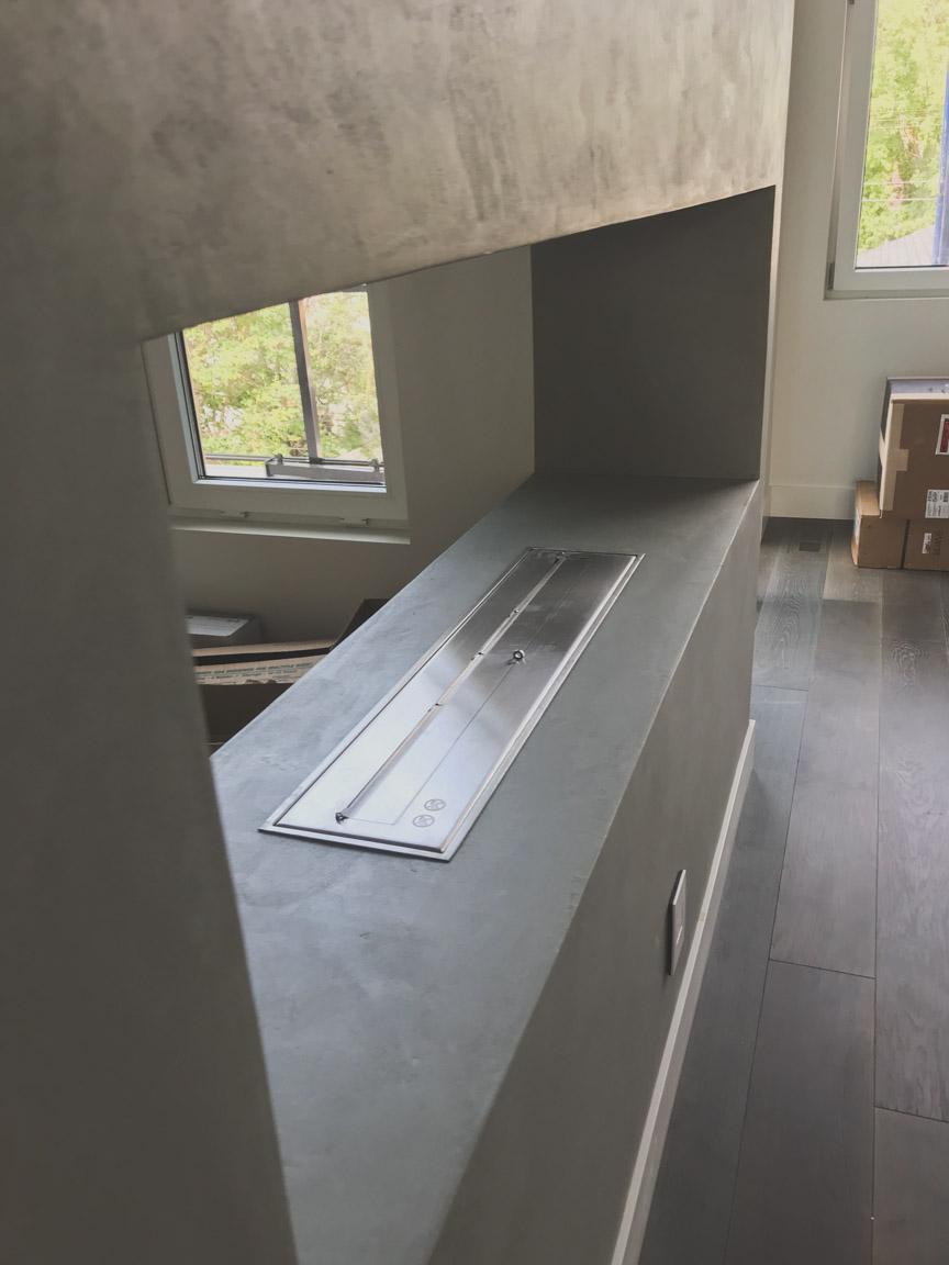 surfacedesign-120.jpg