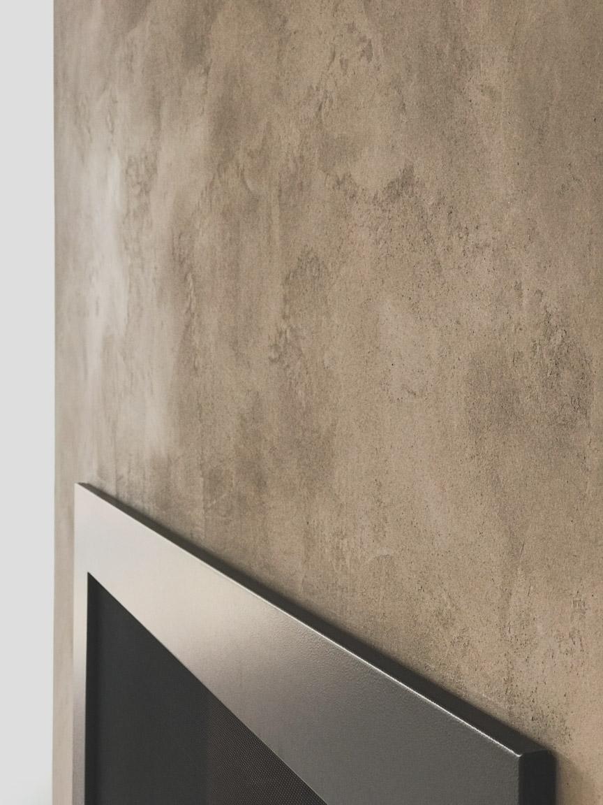 surfacedesign-129.jpg