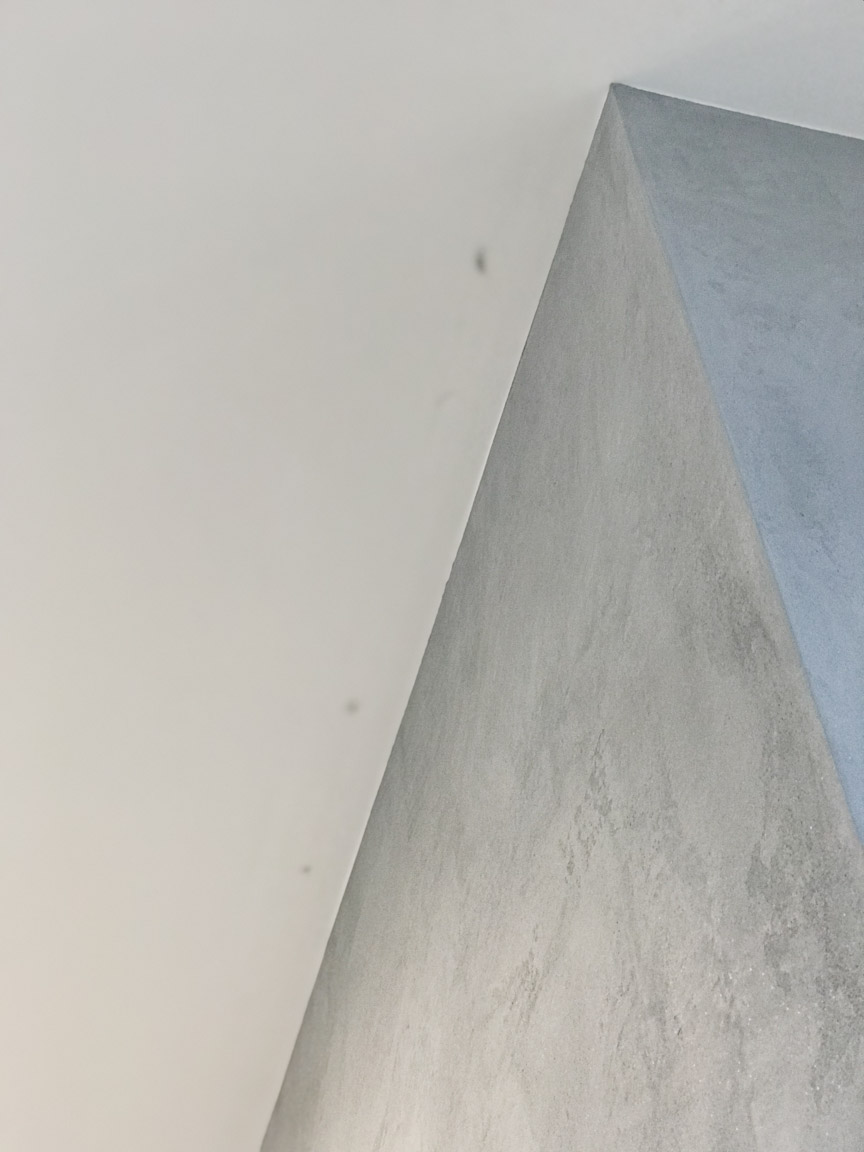 surfacedesign-223.jpg