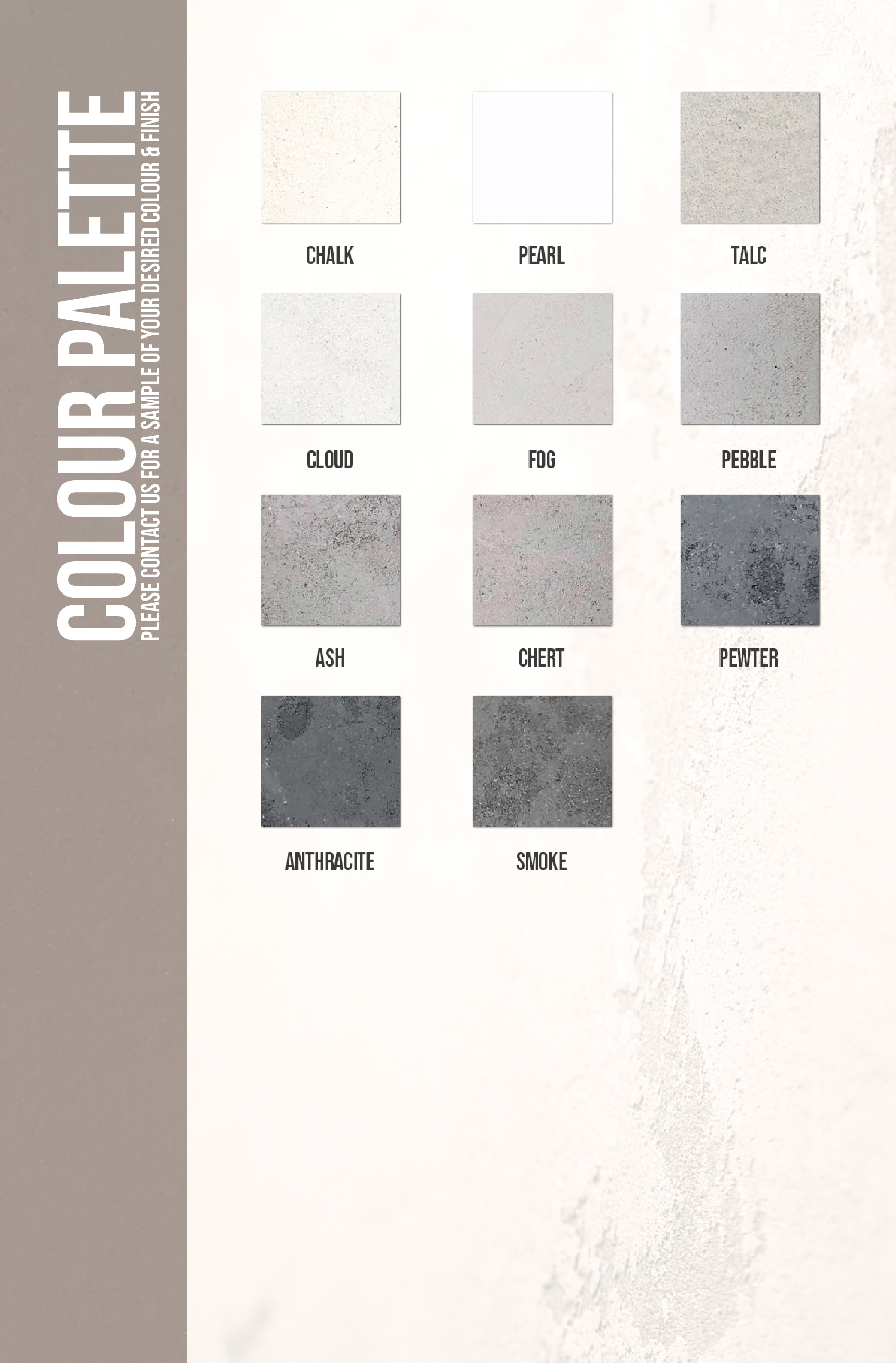 surface_web_brochure-07.jpg