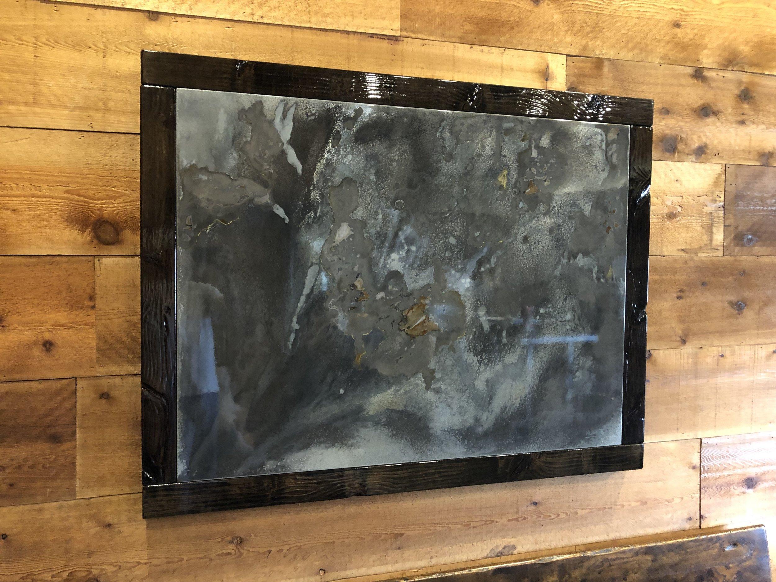 Flowing Steel Marble #1.jpg
