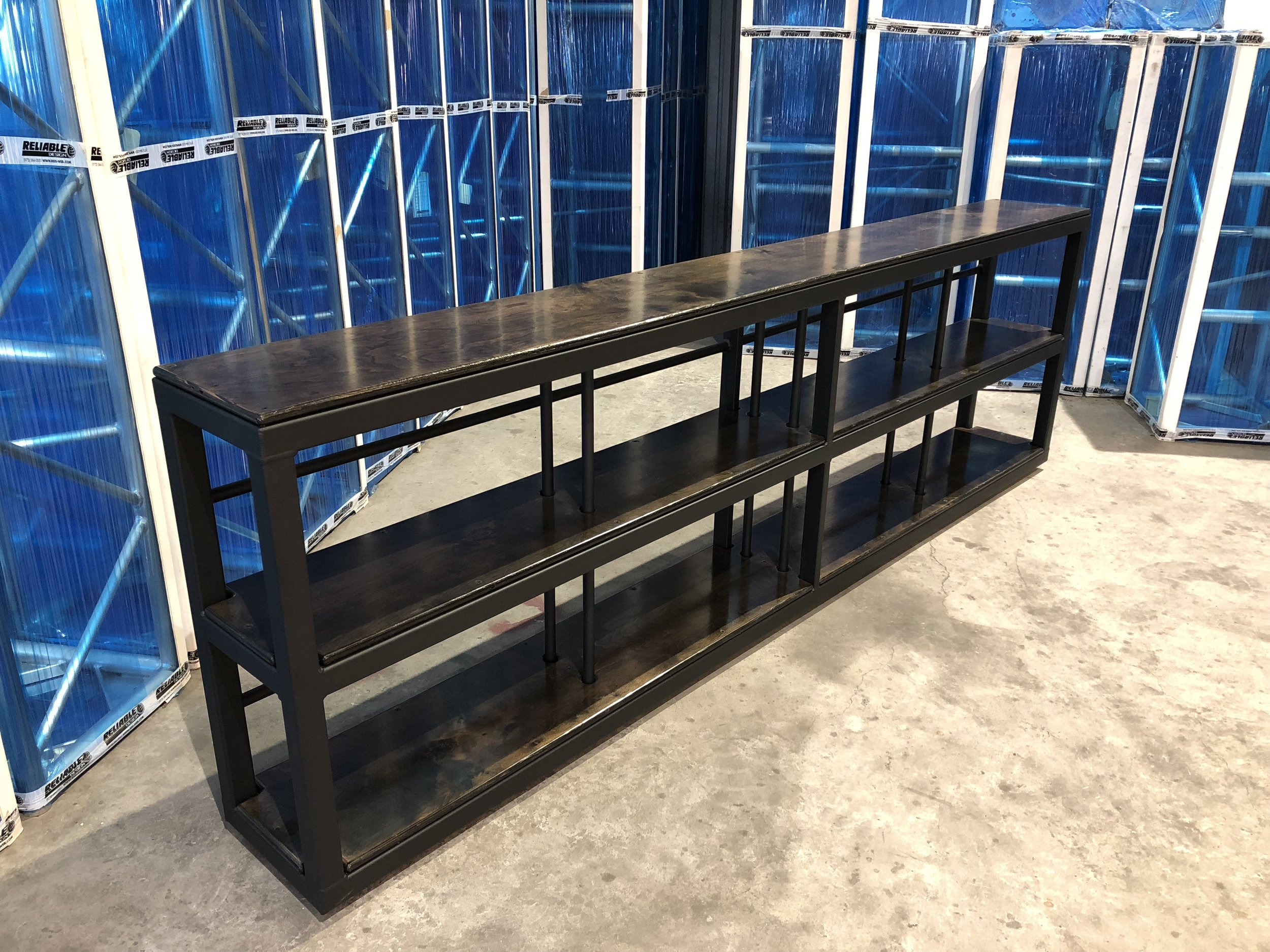 120X14X36.25 3 Shelf Unit #3.JPEG