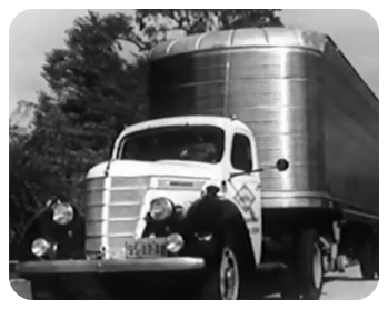 old_truck-pic1.png