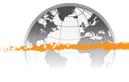 Logo - PWL (cropped).PNG