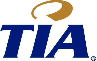 TIA new main logo no text.jpg