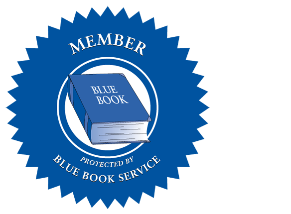 BlueBook_MemberSeal.png