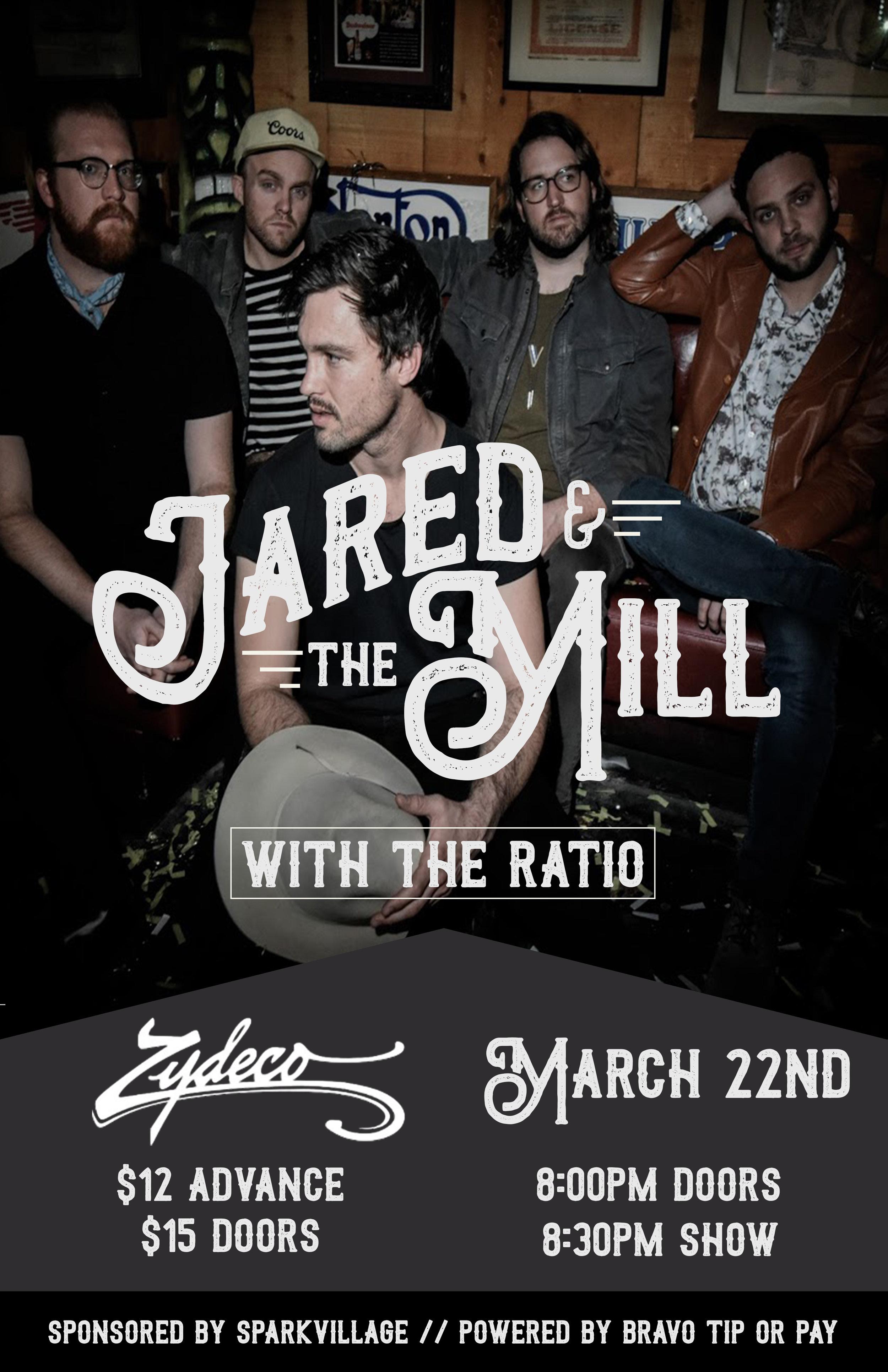 jared&the-mill.jpg