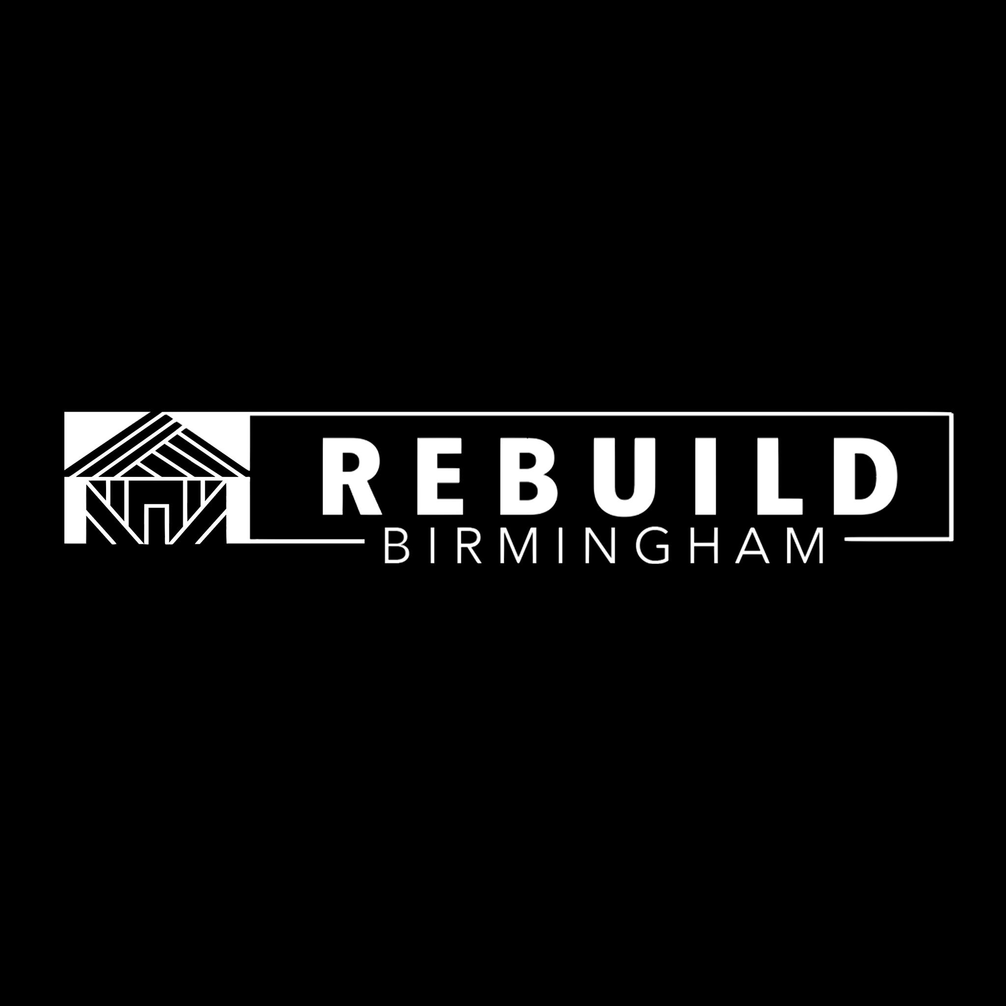 rebuild.png