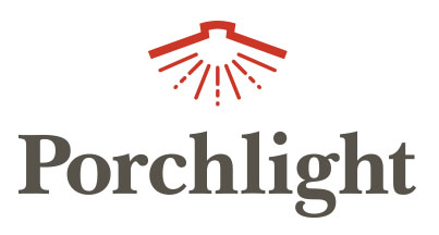 porchlight-books-logo.jpg