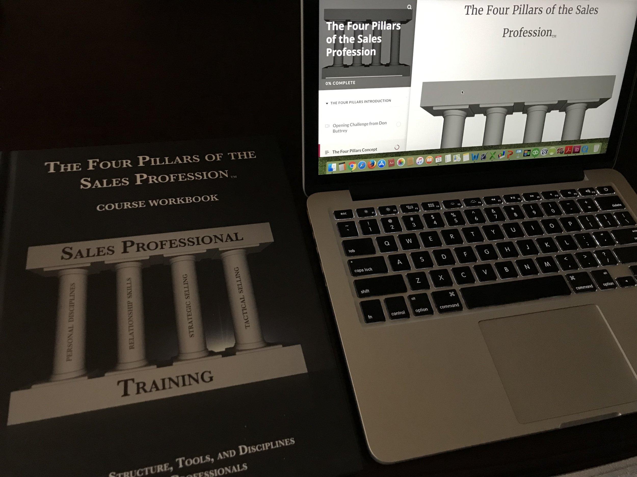 4Pworkbook2+copy.jpg