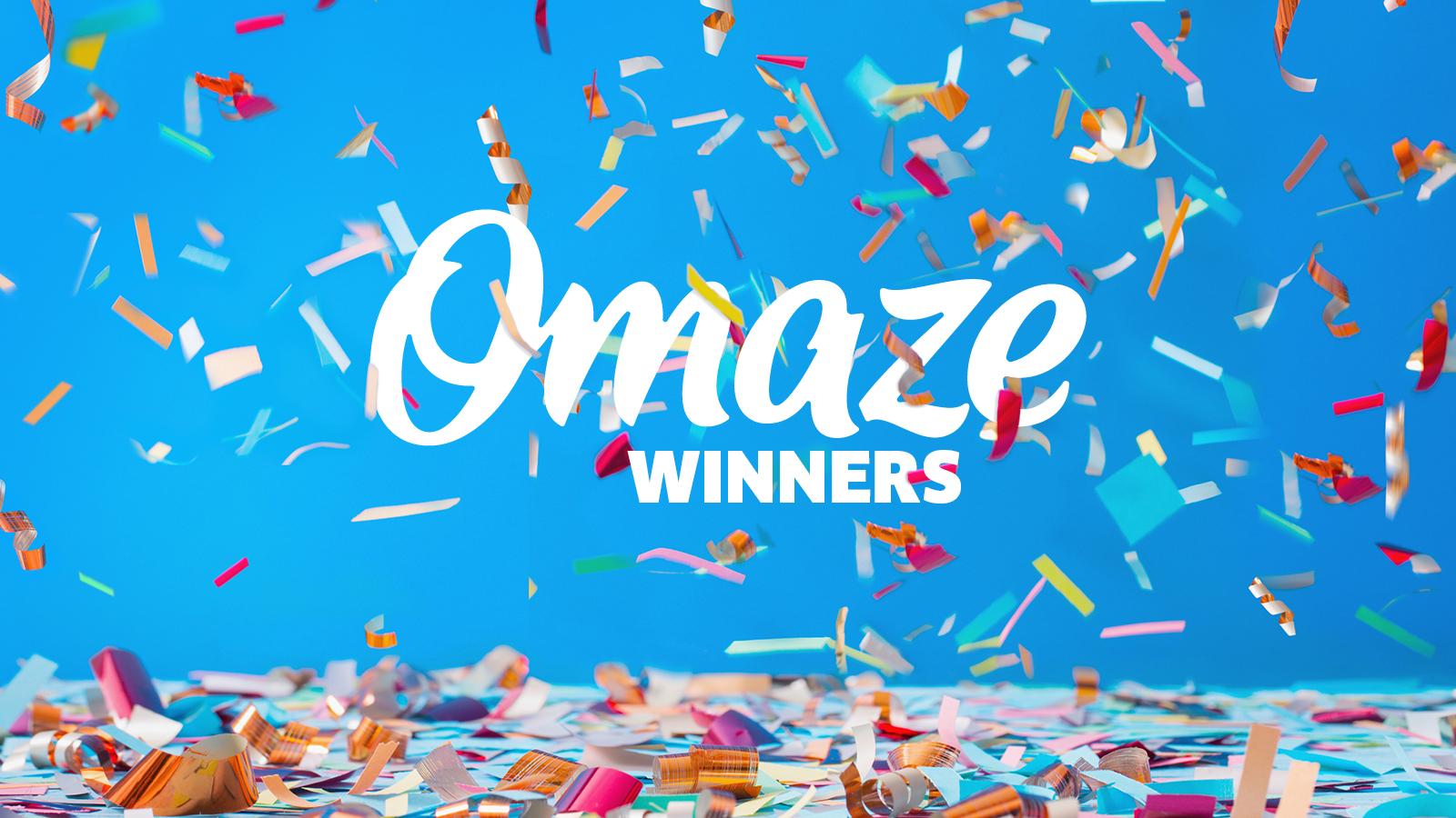 Omaze_Winners_Header.jpg
