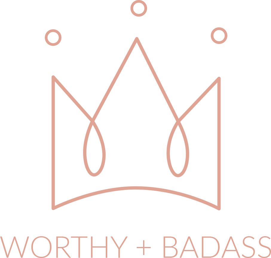 W+B Logo.png