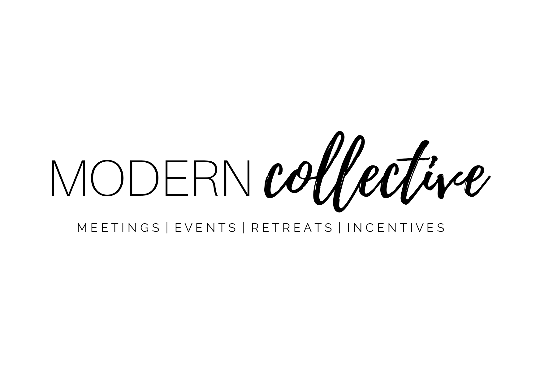 modern collective png.png