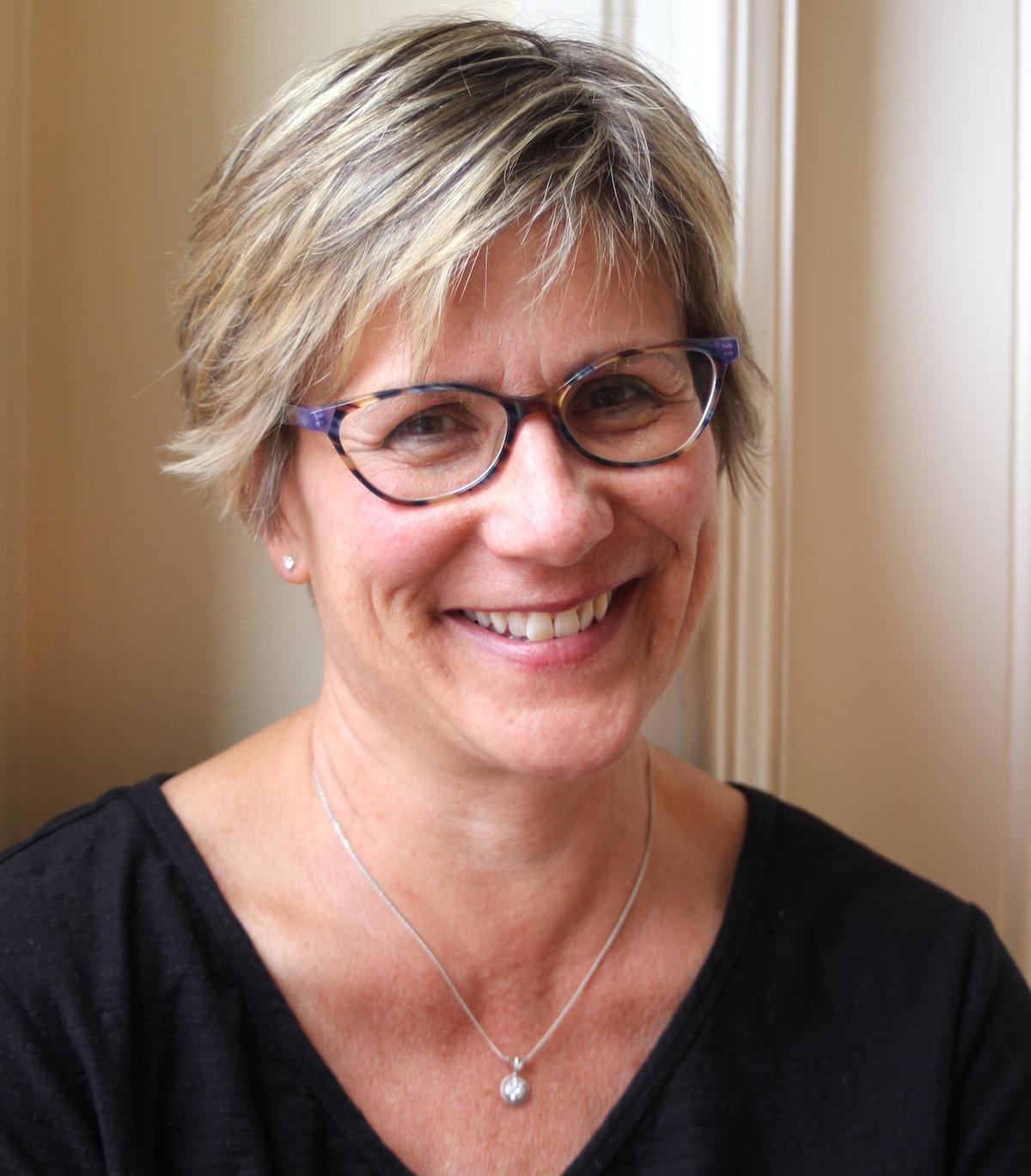Kirsten Beske.JPG