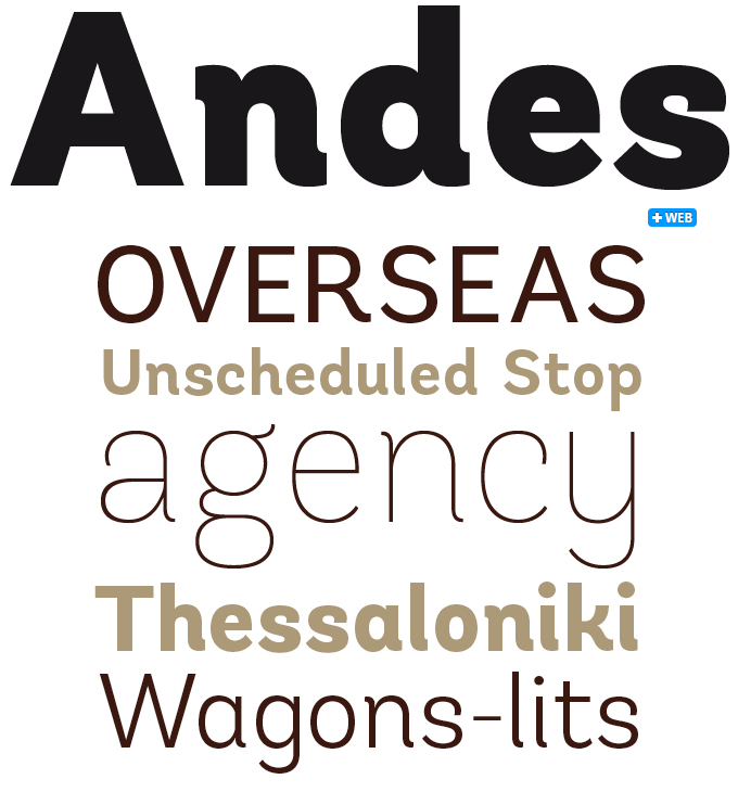 rs-andes.png