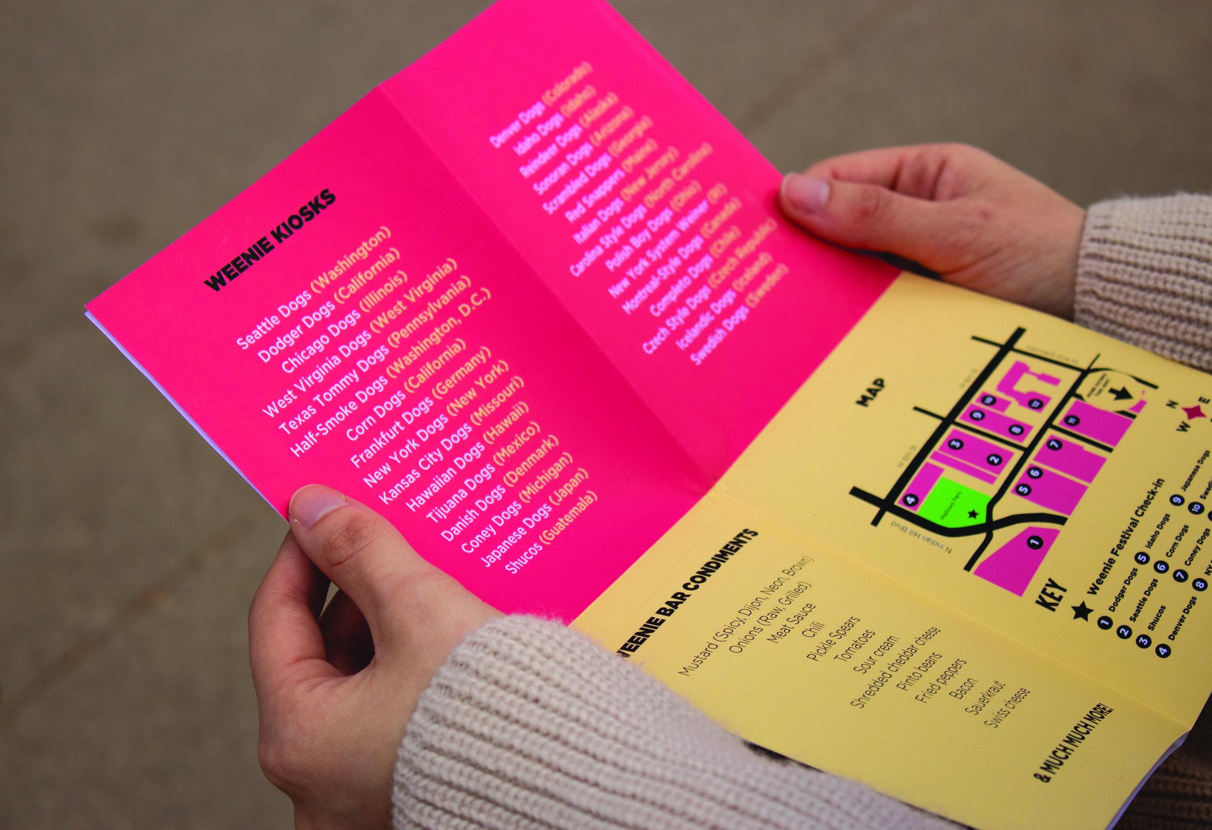 BrochureMockup.jpg
