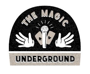 @MagicUndergroundMPLS