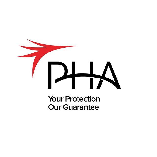PHA Ltd