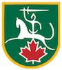 KLF logo.png