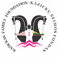 KFF_ logo.jpg