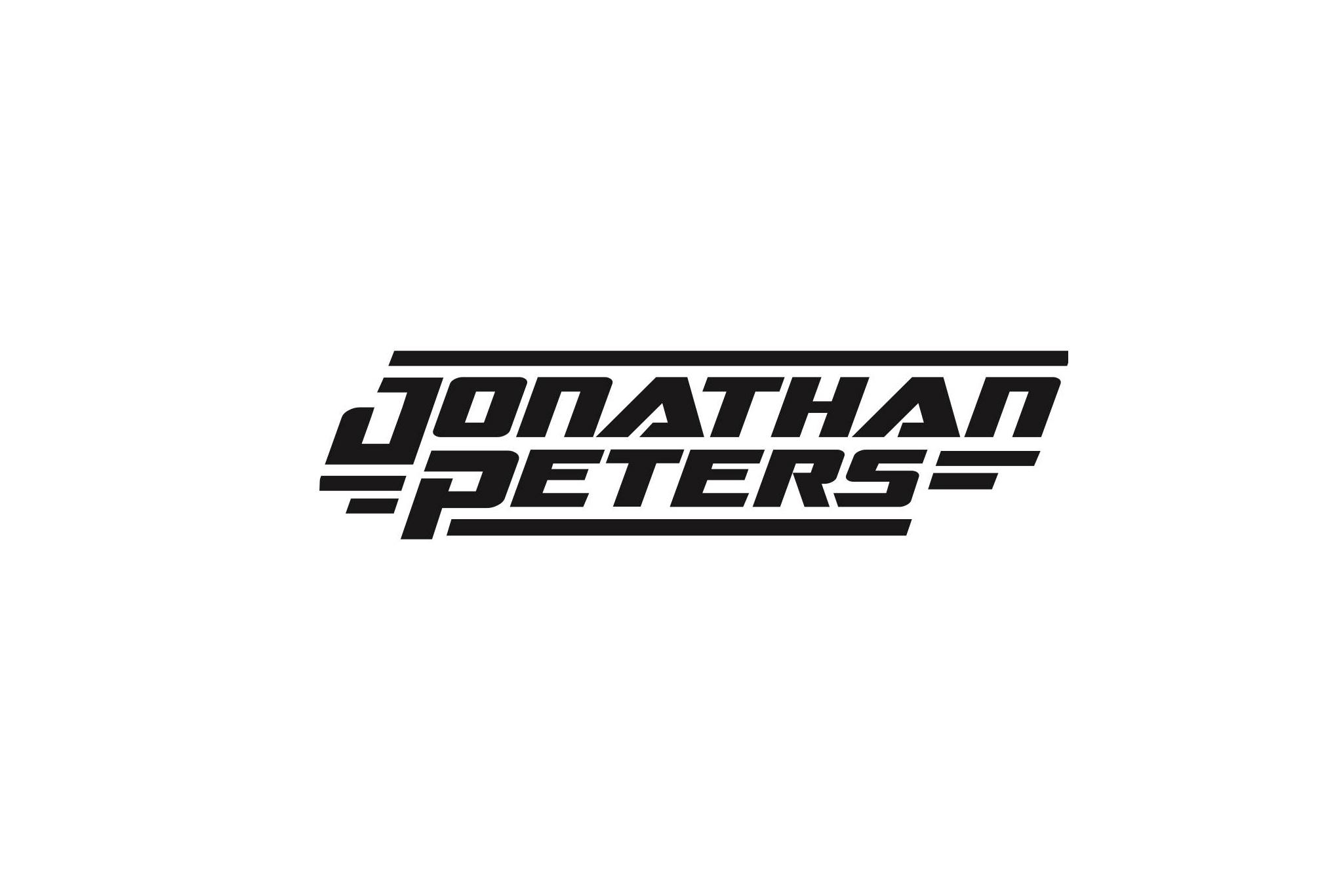 JONATHAN PETERS