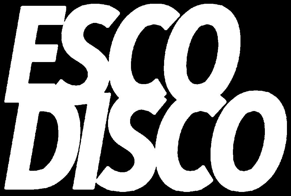 escodisco_small_whitee copy.png