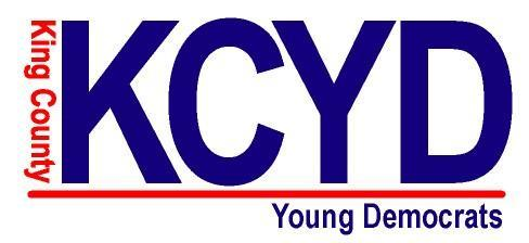 King County Young Dems.jpg