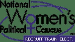 NWPC-Logo-2.png
