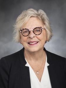 Senator Claire wilson , 30th legislative district