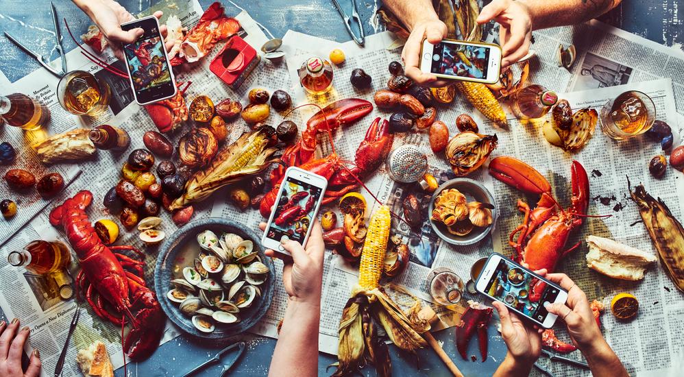 seafood-boil.jpg